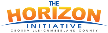 The-Horizon-Initiative-Logo