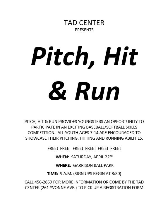 pitch hit and run 2017